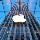 """Apple'ın """"şifre davası"""" geri çekildi"""