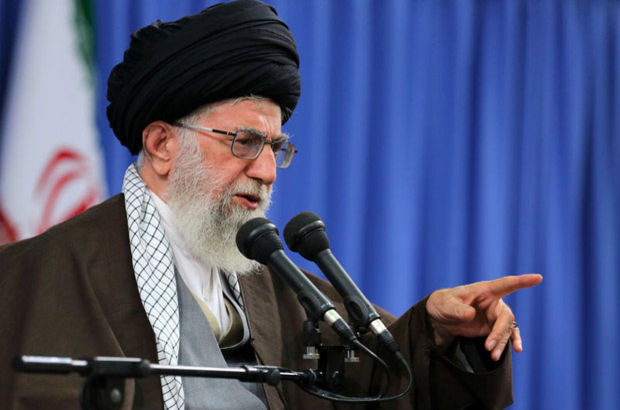 İran: Suriye'nin toprak bütünlüğünü destekliyoruz