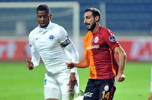 Galatasaray Kasımpaşa maçı ne zaman, saat kaçta? GS Kasımpaşa bilet fiyatları