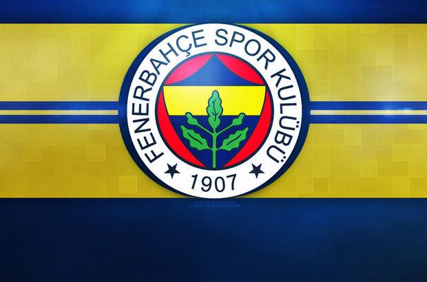 Fenerbahçe, Trabzonspor maçı kadrosunu açıkladı