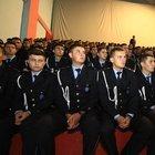 Emniyet Genel Müdürlüğü 2 bin 500 polis alımı yapacak
