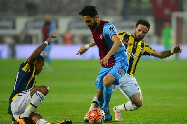 Gökhan Gönül'den Beşiktaş açıklaması