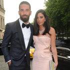 Arda Turan ile Aslıhan Doğan 4 Haziran'da evleniyor mu?