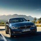 BMW zor bir döneme girdi
