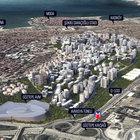 Fikirtepe, İstanbul için şans sosyal hayat için fırsat