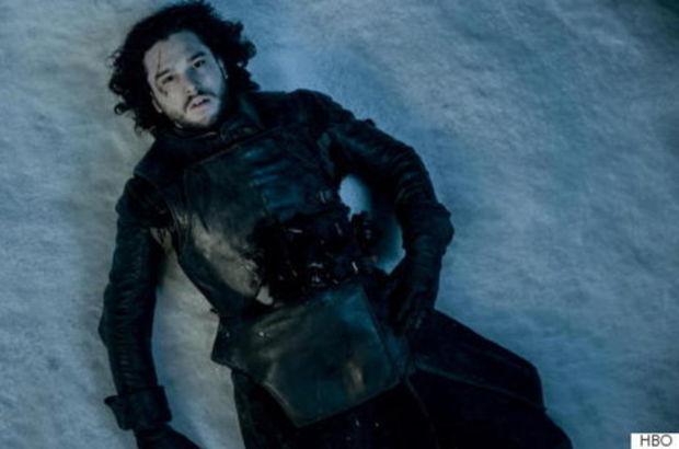 Game Of Thrones 8 Sezon 1 Bölüm Izle Haberleri Güncel Game Of
