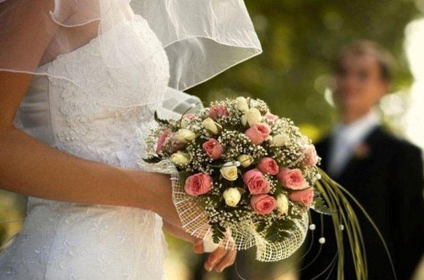 Evlenmenin maliyeti kaç liradan başlıyor?