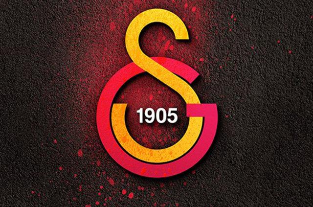 Avrupa'nın 5 büyük ligi ve Süper Lig takımlarının son 6 aydaki deplasman performansları belli oldu...