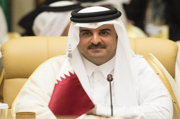 Katar, Irak'a insanı yardımda bulunacak