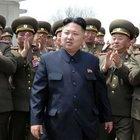 """""""Kuzey Kore'nin nükleer denemeler için şartı mantık dışı"""""""