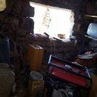 Uludere'de PKK'lı teröristlerin 'mayın üretim yeri' tespit edilerek imha edildi