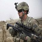 ABD, DAEŞ ile mücadele için Suriye'ye asker gönderecek ama...