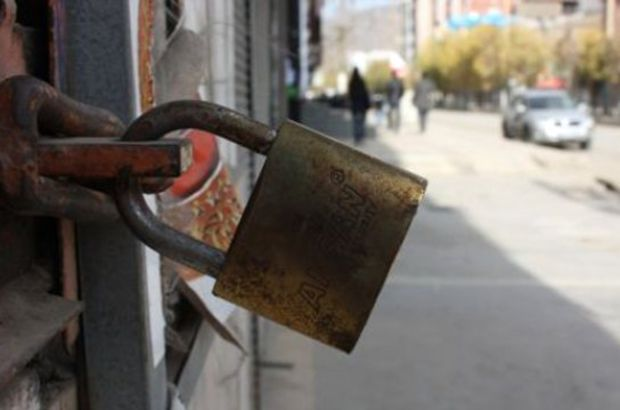 Lice'deki 16 mahallede sokağa çıkma yasağı sona erdi