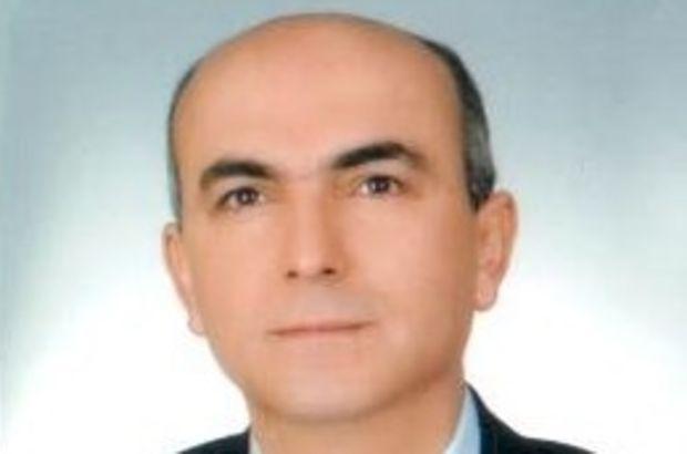 Prof Dr. Mehmet Yüksel geçirdiği kalp krizi sonucu kayatını kaybetti