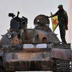 Savelsberg: Batı kimi silahlandırdığının bilincinde olmalı