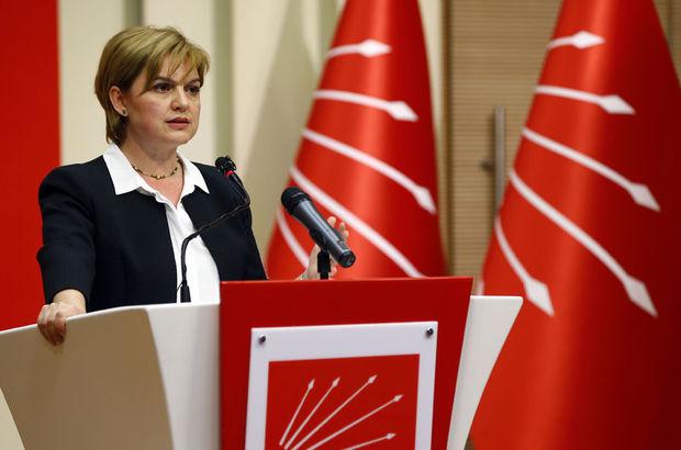 CHP'li Böke: CHP'nin çözüm önerilerinden rahatsız olanlar Türkiye'nin gündemini değiştirdi