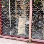 Malatya'da bir iş yerine pompalı tüfekle saldırı gerçekleştirildi