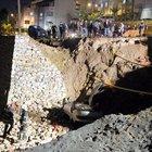 İzmit'te ihmal kazası: 5 yaralı