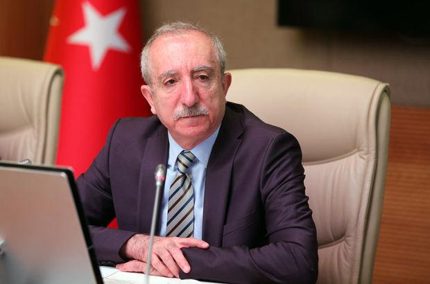 """""""Musa Anter'in öldürülmesinde MİT, JİTEM ve PKK'nın rolü var"""""""
