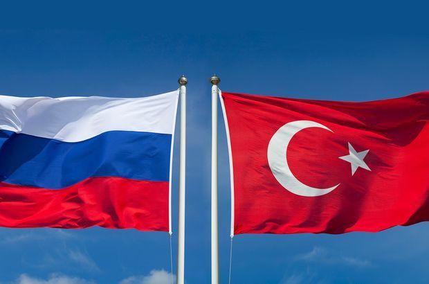 Rusya 14 ton marulu geri gönderdi