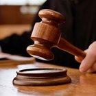 Malatya'daki vahşi cinayetlere 2 kez müebbet hapis cezası çıktı