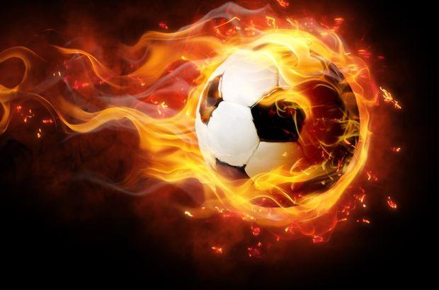 Trabzonspor'da 6 futbolcu kadro dışı bırakıldı