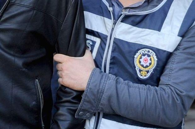 Akın İpek'in kardeşi Cafer Tekin İpek, tutuklandı