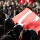 NUSAYBİN'DEN BİR ACI HABER DAHA!