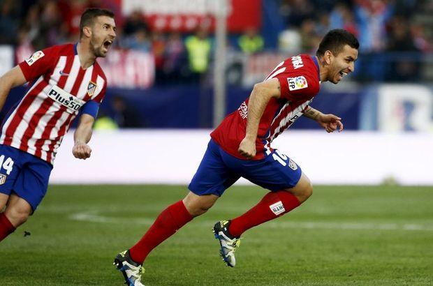 Atletico Madrid Bayern Münih maçı ne zaman, saat kaçta, hangi kanalda?