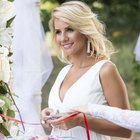 Esra Erol evlilik programlarını bırakıyor mu?