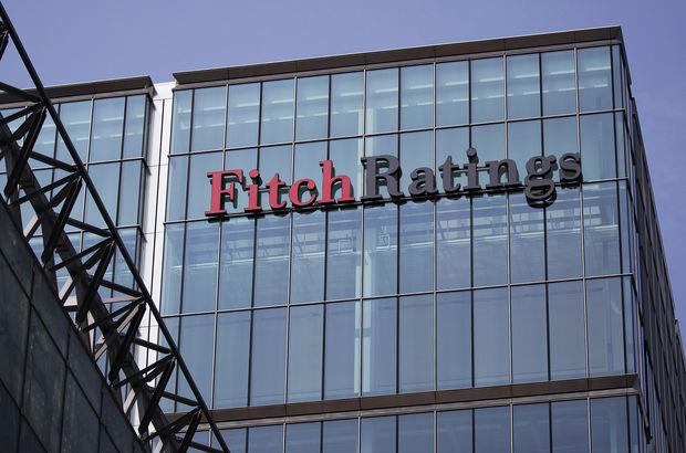 'Türk bankalarının şoklara karşı direnci yeterli'