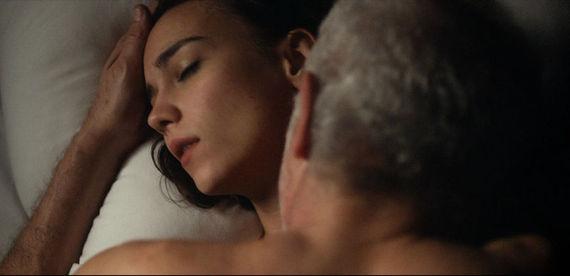 İlk Sevişme Une Vraie Jeune Fille izle  Bedava film izle