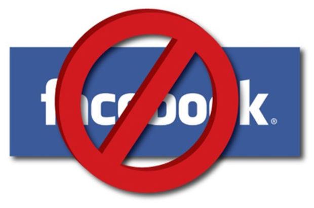 Facebook'taki Avataria oyunu yasaklandı
