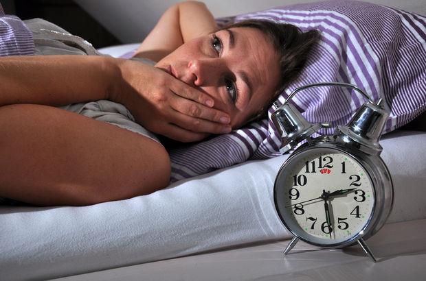 Uykusuzluk hasta eder mi?