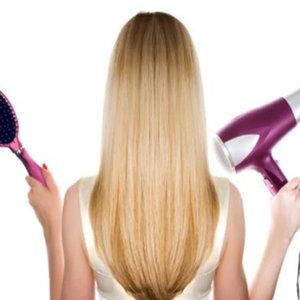 İşte en etkili saç bakım yolları!