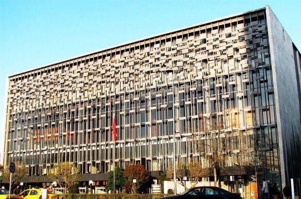 Atatürk Kültür Merkezi tartışmaları yeniden başladı