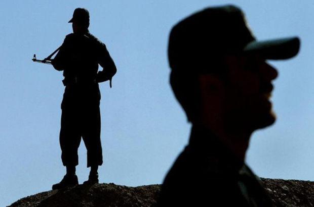 İran'da kontrol noktasına düzenlenen saldırıda 3 polis öldü
