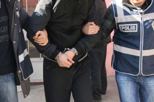 Facebook'ta terör propagandası yapan şahıs tutuklandı