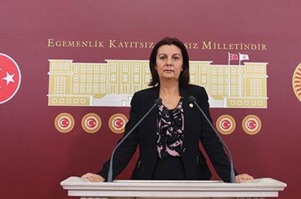 CHP'li Karabıyık: 2 milyonu aşkın öğrencinin eğitim imkanı yok