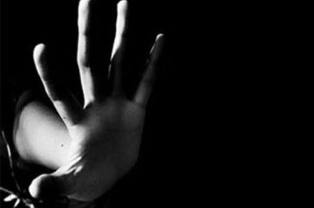 Elazığ'da 15 yaşındaki çocuğa tecavüzden 15 sanığa hapis cezası