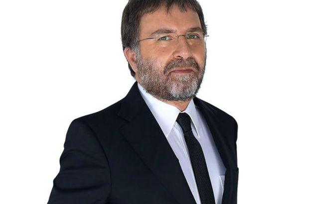 Gazeteci Ahmet Hakan Coşkun: Sanıklardan şikayetçiyim