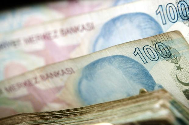 Terör mağduru esnafın kredi borcuna erteleme