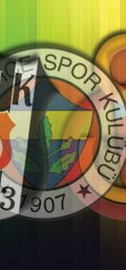 SPK Başkanı Ertaş spor kulüplerini uyardı