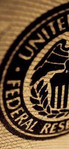 Fed faiz kararını verdi