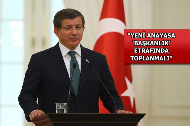 Bursa'da canlı bomba saldırısı! Davutoğlu açıklama yapıyor