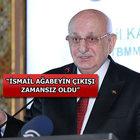 AK Parti MYK'da laiklik gündemi!