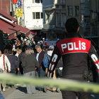 Kadıköy'de akraba kavgası: 4 yaralı