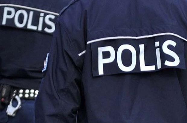Kayseri'de yakalanan uyuşturucu tacirinin son sözü şaşırttı: Allah'a şükür yakalandık