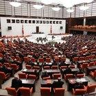 Meclis'te dokunulmazlık mesaisi başlıyor