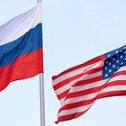 """BM'den ABD ve Rusya'ya """"ateşkesi kurtarın"""" çağrısı"""